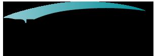 Bridgeway Counseling Center, LLC